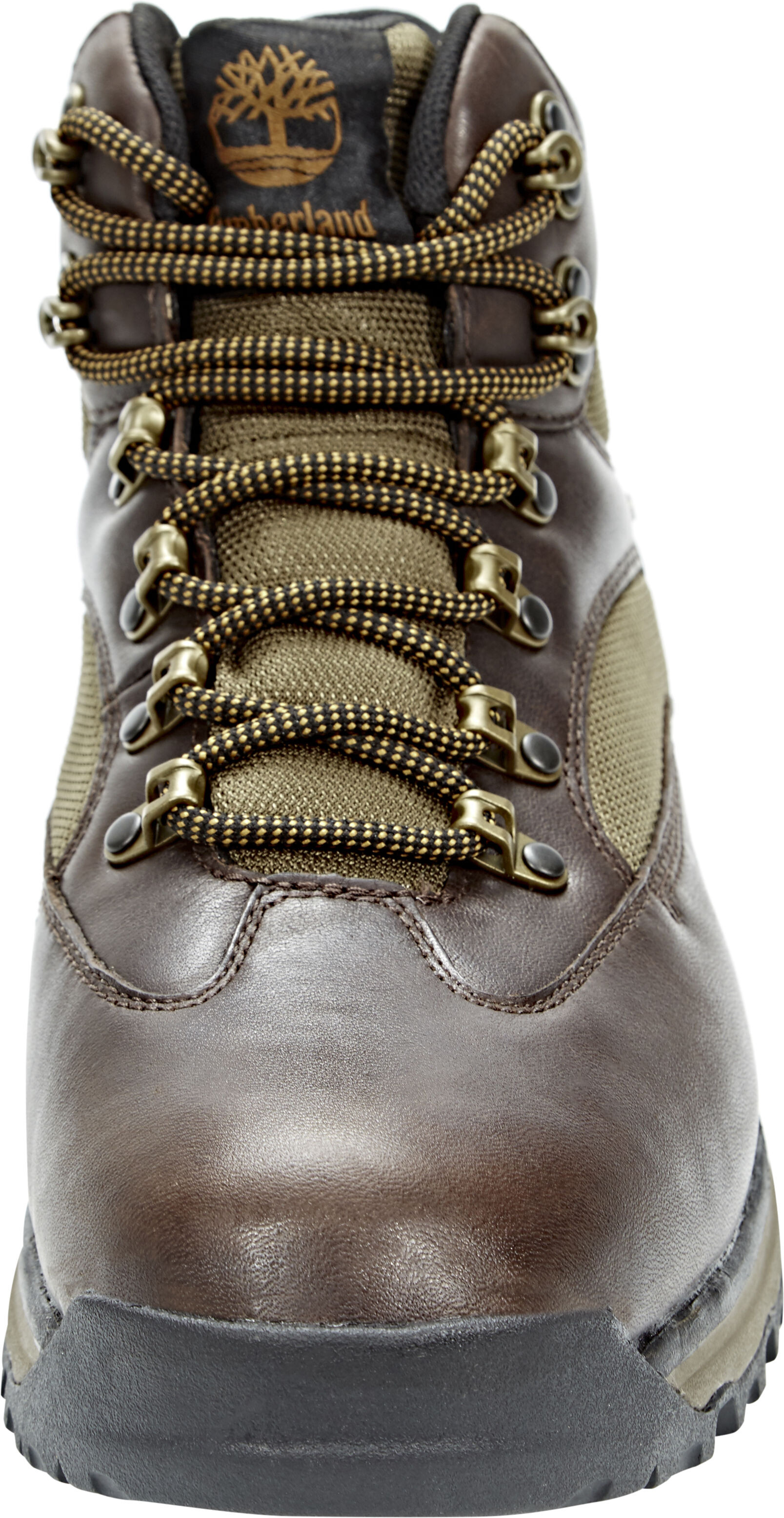 Timberland Chocorua Trail 2 GTX Miehet kengät  0e692086ba